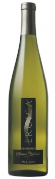 Ste. Michelle, Eroica Riesling