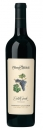Ste. Michelle, Cold Creek Cabernet Sauvignon