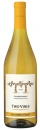 Columbia Crest, Two Vines Unoaked Chardonnay