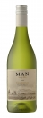 M*A*N Family Wines, Padstal Chardonnay