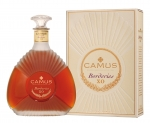 Camus, Cognac XO Borderies
