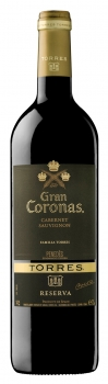 Gran Coronas Reserva DO