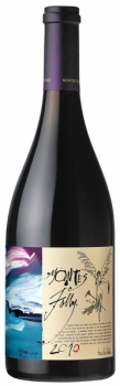 Folly Syrah