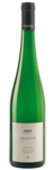 Riesling Smaragd Achleiten