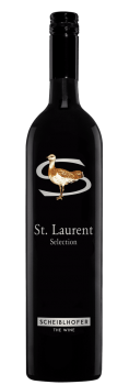 St. Laurent Selection