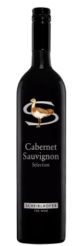 Cabernet Sauvignon Selection