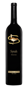 Syrah Selection