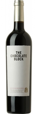 Chocolate Block