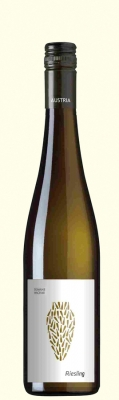 Riesling Amphora